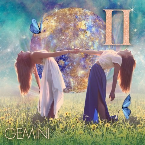 Gemini by Astrology.TV