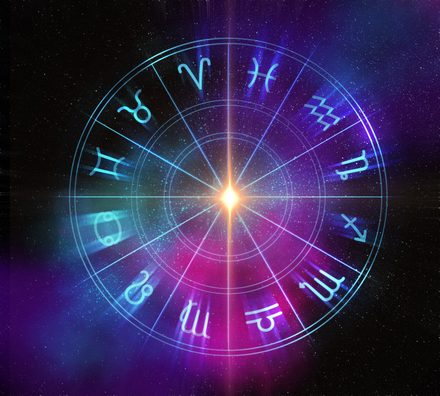 Weekly Horoscope for Your Zodiac Sign