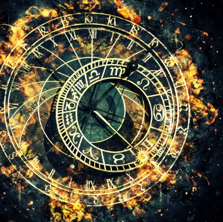 Yearly Horoscope | astrology TV