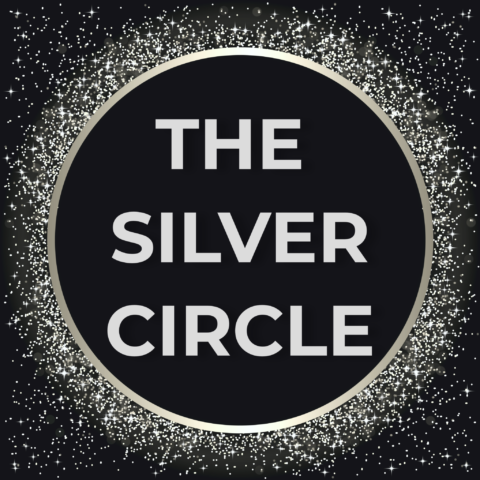 The Silver Circle: An Astrology Masterclass with Kelli Fox